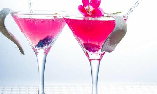 Cocktail en Gala Jurken