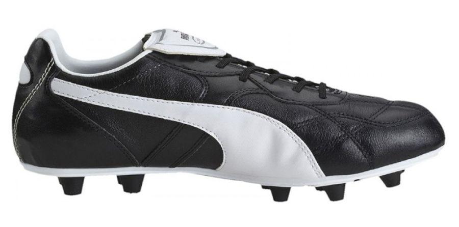 Puma Liga Classico FG - Sportstore.nl f7170ba90b16