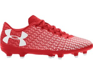 Under Armour CF Force 3.0 FG JR.