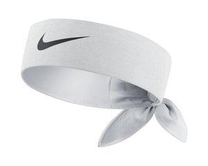 Nike Hoofdband
