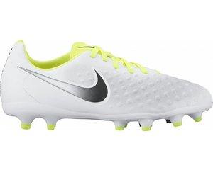 Nike Magista Opus II FG JR.