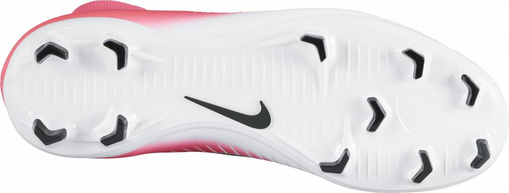 Nike Mercurial Victory VI DF FG JR.