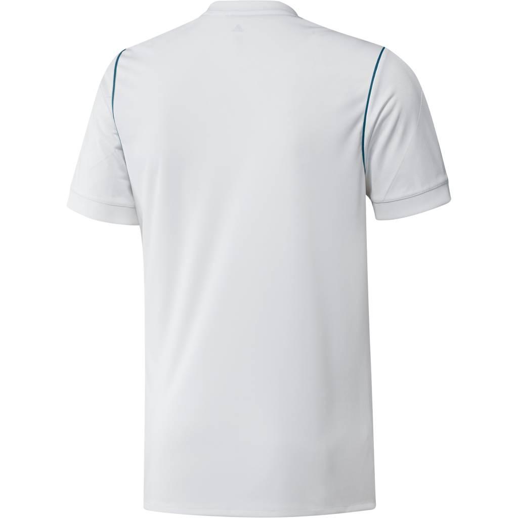 Adidas Real Madrid Thuis Shirt 17/18