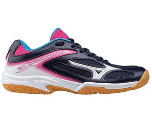 Mizuno Lightning Star Z3 Jr.