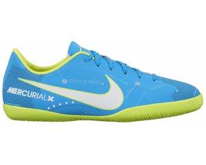 Nike MercurialX Victory VI NJR IC JR.