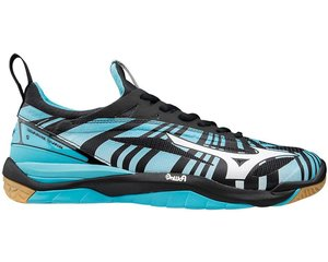 Mizuno Wave Mirage 2 heren
