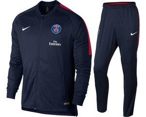 Nike Paris Saint Germain Trainingspak 17/18