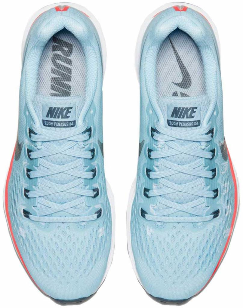 Nike Nike Air Zoom Pegasus 34