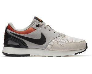 Nike Air Vibenna SE