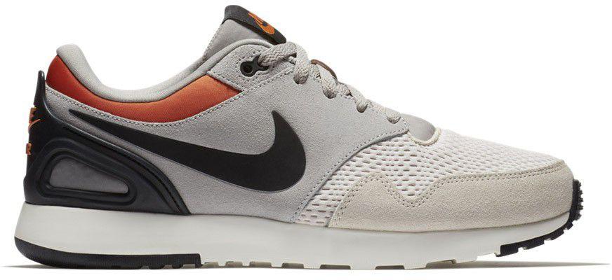 Nike Air Vibenna SE