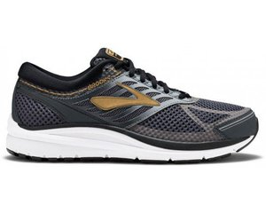 Saucony Addiction 13 (breedte 2E) heren