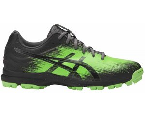 Asics Gel-Typhoon 3 heren