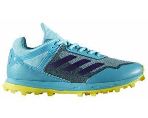 Adidas Fabela Zone Dames