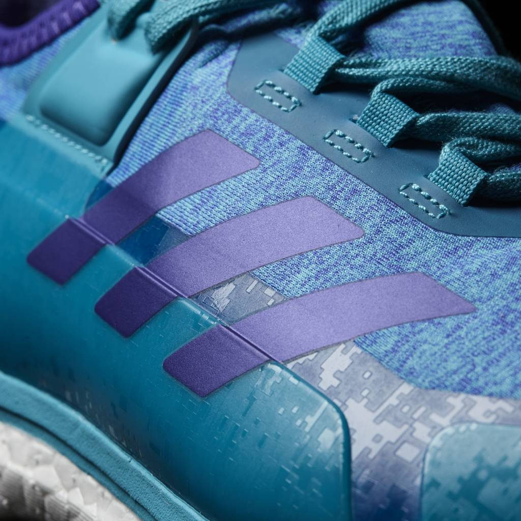 Adidas Fabela X Dames