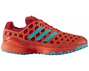 Adidas adizero Hockey Heren