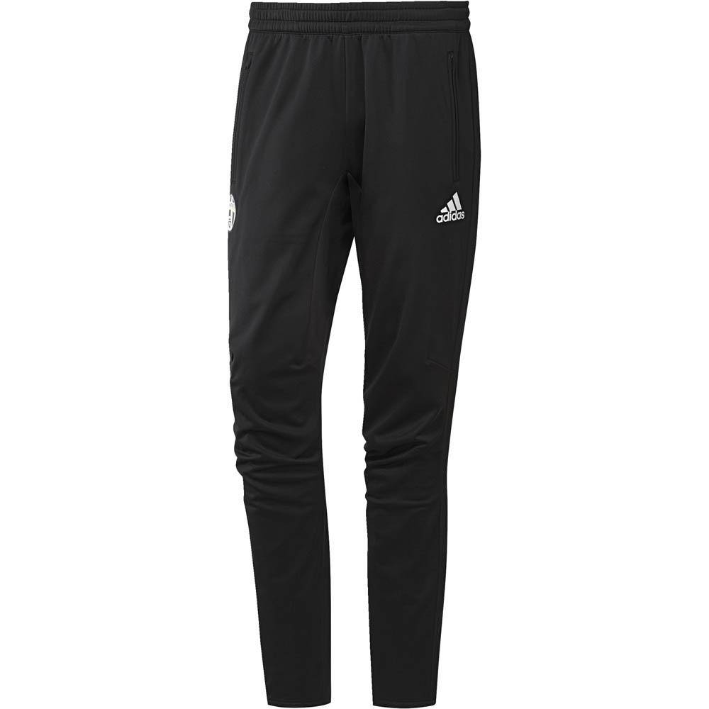 Adidas Juventus CL Presentatiepak 17/18