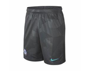 Nike Chelsea FC 3de Short 17/18 Jr.