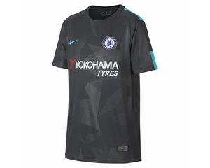 Nike Chelsea FC 3de Shirt 17/18 Jr.
