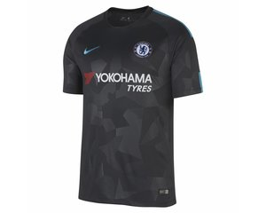 Nike Chelsea FC 3de Shirt 17/18