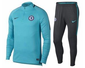 Nike Chelsea FC Drill Top Pak 17/18