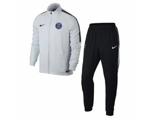 Nike Paris Saint Germain Trainingspak 17/18