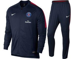 Nike Paris Saint Germain Trainingspak 17/18 Jr.