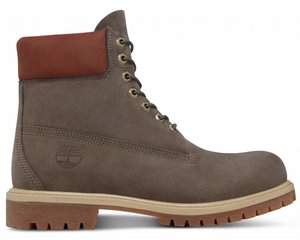 Timberland Icon 6-inch Premium Boot Heren