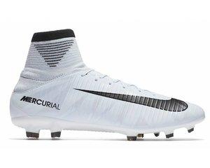 Nike Mercurial Veloce III CR7 DF FG