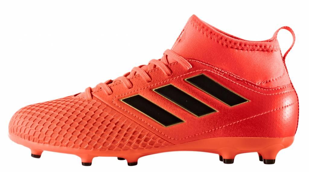 Adidas ACE 17.3 FG JR.