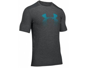 Under Armour Raid Graphic Shirt