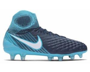 Nike Magista Obra II FG Jr.