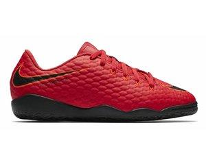 Nike HypervenomX Phelon III IC Jr.