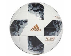 Adidas World Cup Top Replique Xmas Version