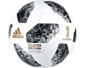 Adidas World Cup OMB