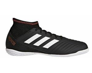 Adidas Predator Tango 18.3 IN Jr.