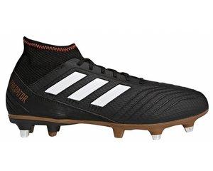 Adidas Predator 18.3 SG
