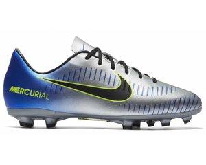Nike Mercurial Victory VI NJR FG Jr.