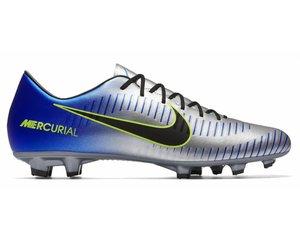 Nike Mercurial Victory VI NJR FG