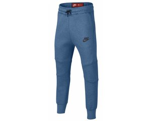 Nike Tech Fleece Jogger JR.
