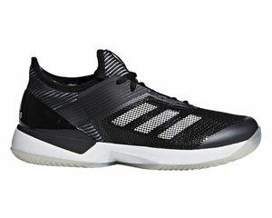 Adidas adizero ubersonic 3 clay Dames