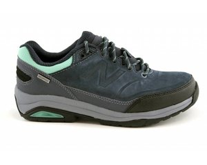 New Balance WW1300GR (Breedte B) dames