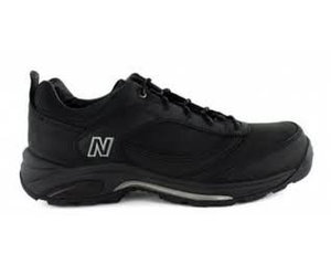 New Balance MW956BN (Breedte D) heren