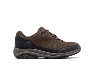 New Balance MW1300BR  (Breedte 2E) heren