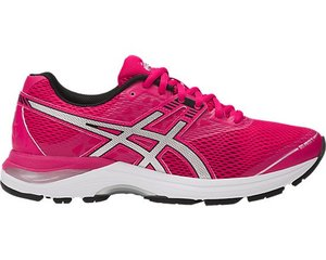 Asics Gel-Pulse 9 Dames