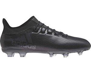 Adidas X 17.2 FG