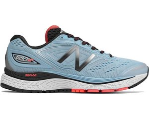 New Balance W880SY7 Dames