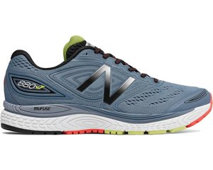 New Balance M880 OY7 Heren