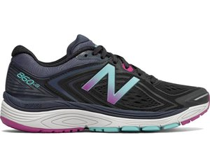 New Balance W860BP8 Dames