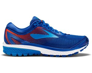 Brooks Ghost 10 heren
