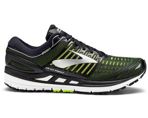 Brooks Transcend 5 heren